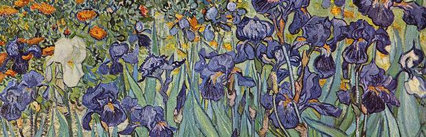 EconEdLink-267-Van-Gogh-Flowers