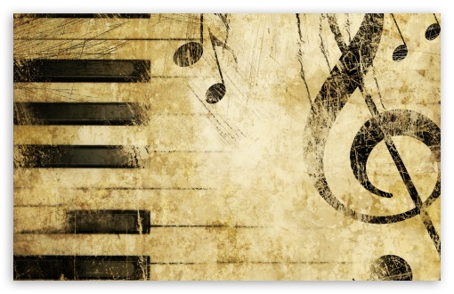 old_music_score_background-t2