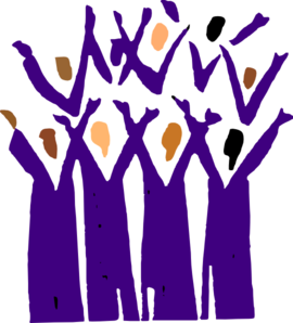 choir-clipart-KTnBnkGTq