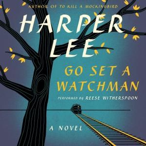 go-set-a-watchman-harper-lee-300x300