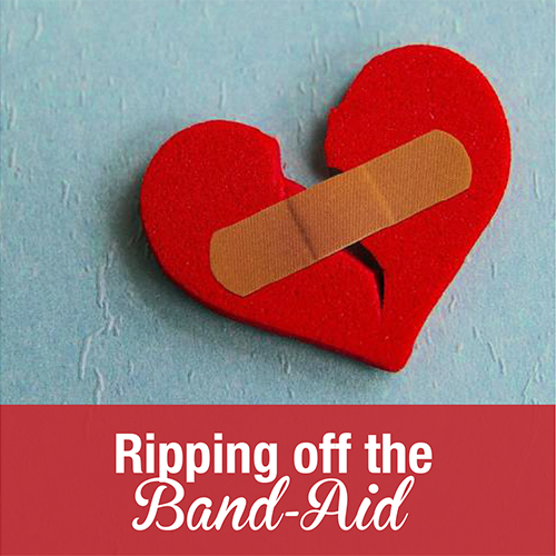 ripping-off-the-band-aid-2